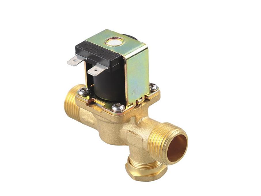 Water Purifier Solenoid Valve FCD.3-178TF